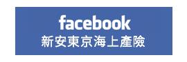 新安 FACEBOOK